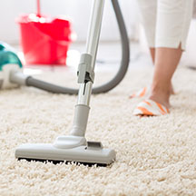 cleaning services in london and south east kent